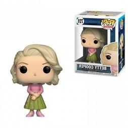 FUNKO Riverdale Pop! Vinyl Figure Dream Sequence Betty Coope