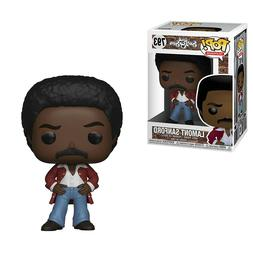 Funko Sanford And Son POP Lamont Sanford Vinyl Figure NEW IN