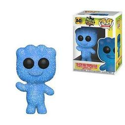 Funko Sour Patch Kids Blue Raspberry Pop! Vinyl Figure #04