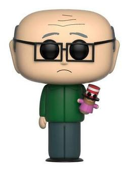 South Park Mr. Garrison Specialty Series Pop! Vinyl Figure