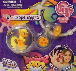 Tech4Kids Squishy Pops Fashion Pack Toy