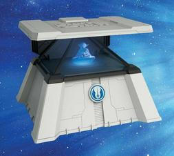 Star Wars Science The Force Trainer II The Hologram Experien