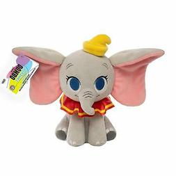 Funko Supercute Plush: Dumbo - Dumbo