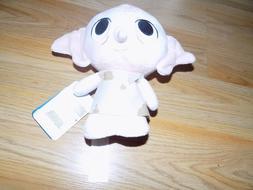 Funko Supercute Plush: Hp - Dobby Plush