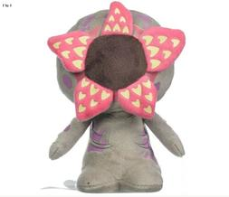 Funko Supercute Plush: Stranger Things-Demogorgon Collectibl