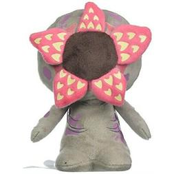 Funko Supercute Plush: Stranger Things Demogorgon Collectibl