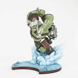 QMx Thor Ragnarok Hulk Q-Fig MAX Diorama Q.2399/4981/MVL-002