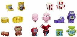 Transformers BOTBOTS Series 3 Loose Single Figure Choose You