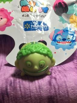 Disney Tsum Tsum Color Pop Green Barrel Nightmare Large Blin