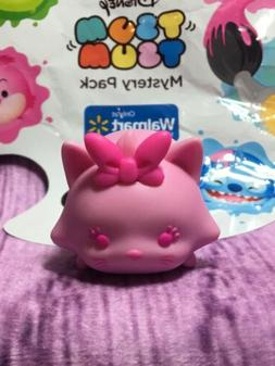 Disney Tsum Tsum Color Pop Pink Marie Cat Aristocats Large B