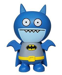 Funko UglydollDC Comics Ice-Bat as Batman Vinyl Figure