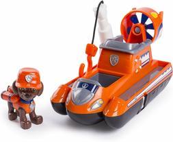 PAW Patrol Ultimate Rescue - Zuma's Ultimate Rescue Hovercra